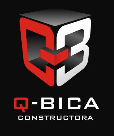 Qbica Constructora